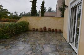 Dionysos. Detached house, for sale 220 sq.m