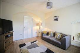 Beautiful 2 Bedroom House For Sale in Burnley Lancashire