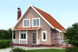 Продаю дом в Симферополе