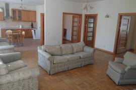 For long-term rent 3 room apartment in Riga!