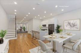 Multifamily / Buildings for sale 528 West 175th Street #, Washington Heights - New York