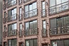 Multifamily / Buildings for sale 471 West 146th Street #, Hamilton Heights - New York