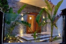 villa for rent in sheikh zayed city compound dunes