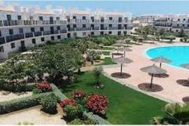Superb One Bedroom Apartment For Sale in Dunas Beach Resort Cape Verde