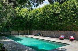 1711 Bonita vista Drive, La Canada Flintridge, US