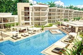 Playa Coral, Punta Cana
