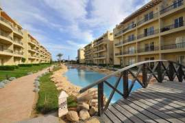 Beautiful One Bedroom Apartment For Sale in Jewels Makadi Resort and Spa Egypt