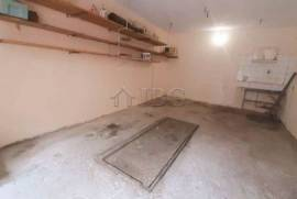 FOR RENT ! Garage on the ground floor in Hashove quarter, Ruse city