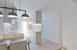2 Bedroom New | Terrace and Furnished