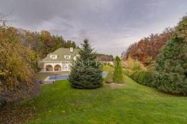 Stunning 5 Bedroom House For Sale in Bulgaria