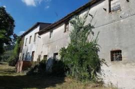 Casali di Arsina, Lucca, Tuscany