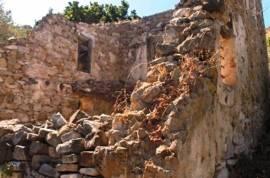 sh 199 villa, Caccamo, Sicily