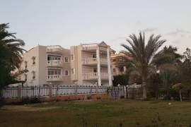 palace for administrative rent in 6 October City