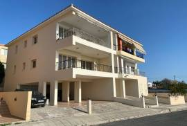 Two Bedroom apartment at Emba village for sale