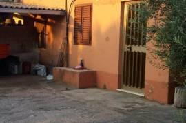 SH 687, villa, Caccamo, Sicily