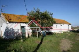 Farmhouse Montijo