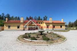 Farmhouse Palmela