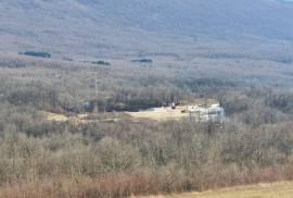 Land near Bihac main road