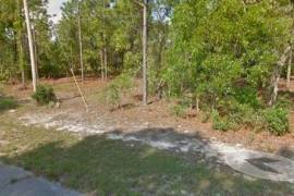 0.25 Acres for Sale in Citrus Springs , FL