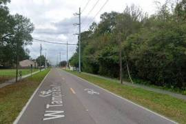 0.25 Acres for Sale in Tampa Bay, FL