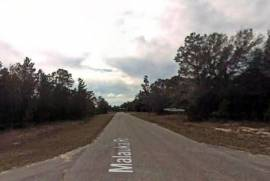 0.23 Acres for Sale in Ocklawaha, FL