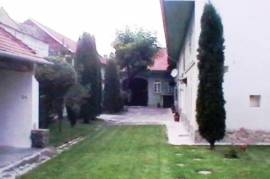 Property: 1500mp, with Saxon House, in ROMANIA