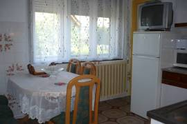 For sale beautiful detached house at Lake Balaton