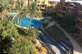 apartment for rent furnished Compound City View