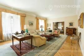 Apartment Madrid Salamanca-Goya