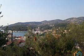 #0737. Plot for sale in Sivota, Thesprotia, proper