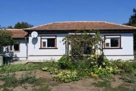 2 BED 2 BATH house, 9 km to Kavarna and ...