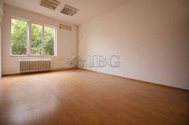57 кв.м. аренда офиса в ТОП центре Русе