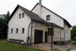 Superb 5 Bedroom House with Plot in Budapest Hungary