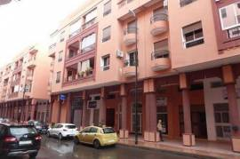 Superb 2 Bedroom Apartment in Marrakesh Morocco