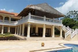 Superb 3 Bedroom Villa in Panama