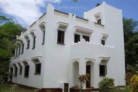 Detached 4 Bedroom House in Mtwapa Kenya