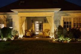 Single-family home – Villa near the river Danube