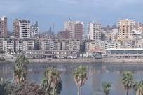 Superb 3 Bedroom Apartment For Sale in Egypt