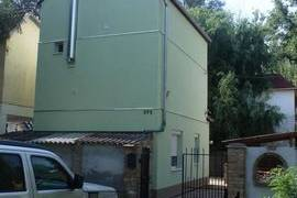 Stunning 2 Bedroom House For Sale in Hungary
