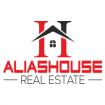 AliasHouse Real Estate