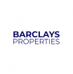 barclays properties