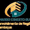 Bernardo Ernesto Guiruco