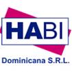 Habi Dominicana