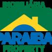 Paraiba Property Shop