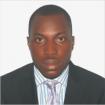 Samuel Adegbola Esq