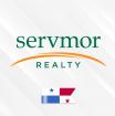 Servmor Realty